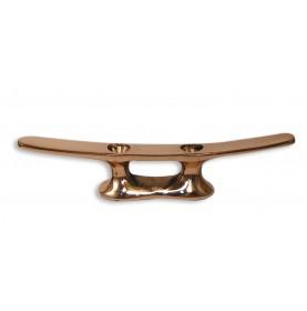 Taquet classique en bronze