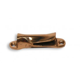 TAQUET COINCEUR TUBE BRONZE