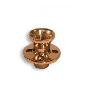Filoir vertical en bronze cordage de 12 mm
