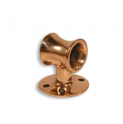 Filoir en bronze cordage de 16 mm