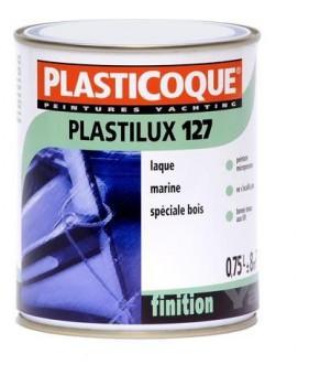 PEINTURE PLASTILUX 127