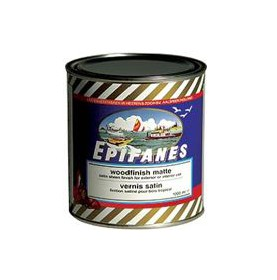 EPIFANES VERNIS BRILLANT WOODFINISH MONO