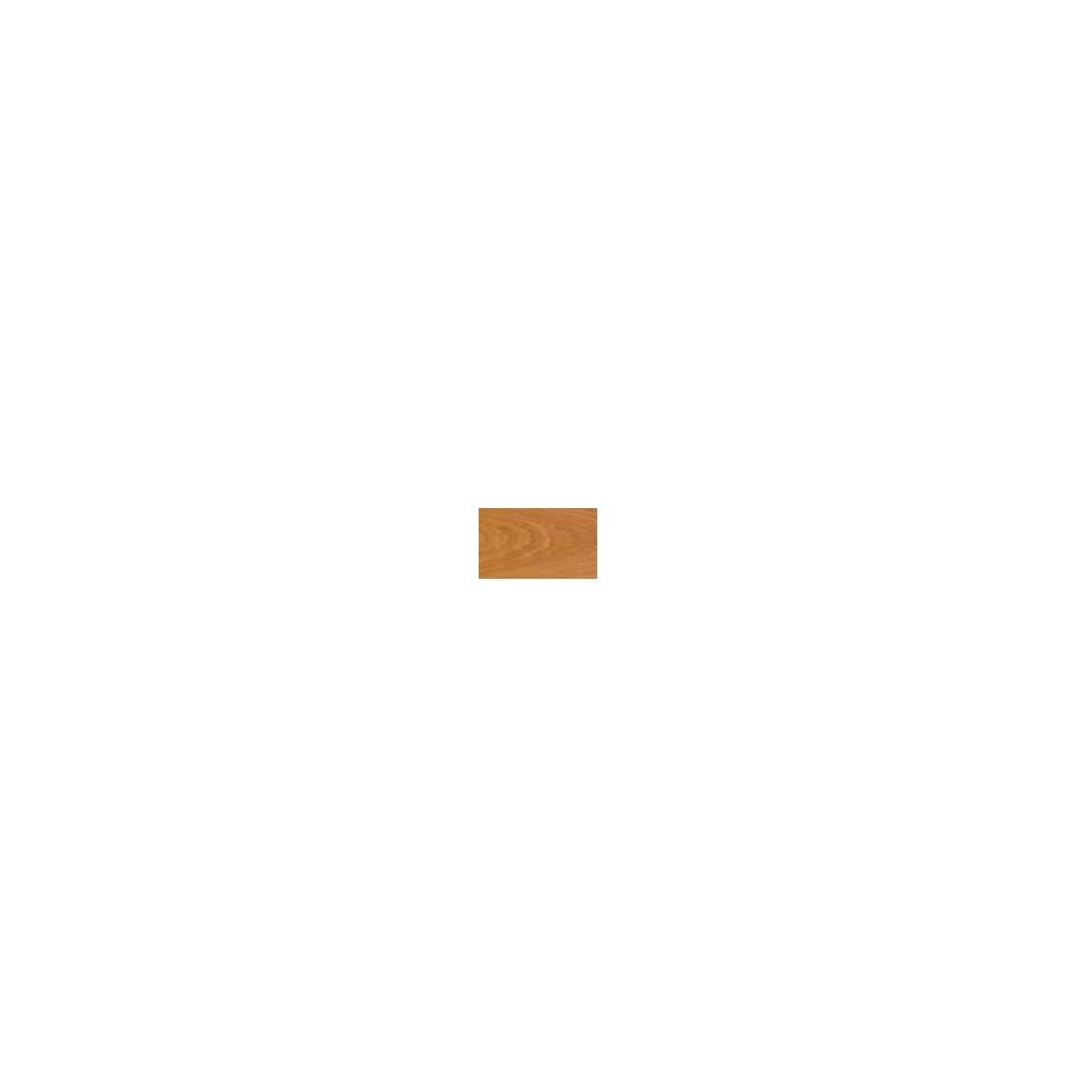 CONTREPLAQUE MARINE HYDRO OKOUME 2.5X1.22