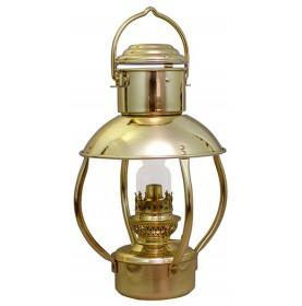 Suspension Lampe À Laiton Pétrole En lK35FJ1uTc