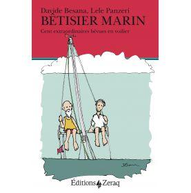 Bêtisier marin (D. Besana, L. Panzeri)