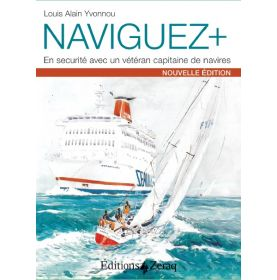 Un hilarant recueil de perles nautiques. Bêtisier marin (D. Besana, L. Panzeri) - Editions Zeraq - 03/2015