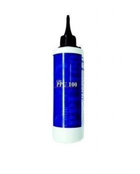 Wood glue PPU-100