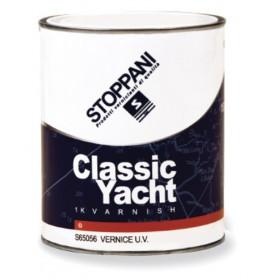 vernis Stoppani Classic Yacht U.V.