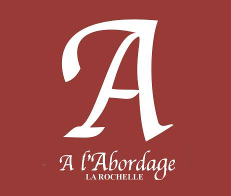 photo A l'Abordage