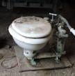 toilettes baby-blake