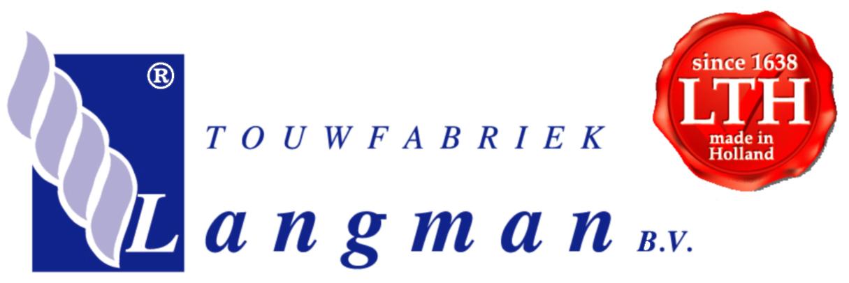 logo fournisseur cordage